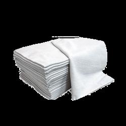 Saco alvejado branco Especial 50x70 5unid