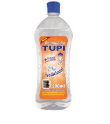 Removedor Tradicional 500ml Tupi c/12